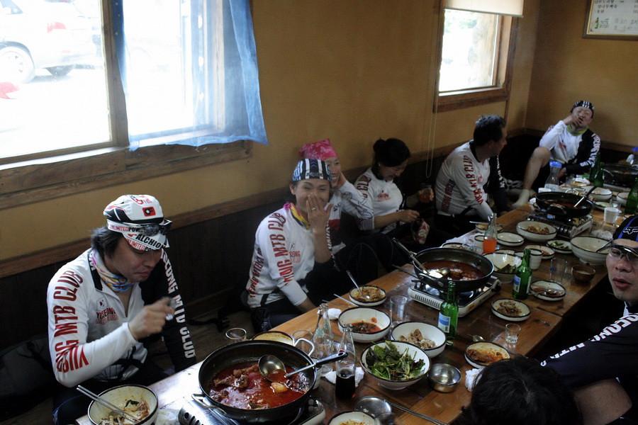 Sakkat restaurant(2)
