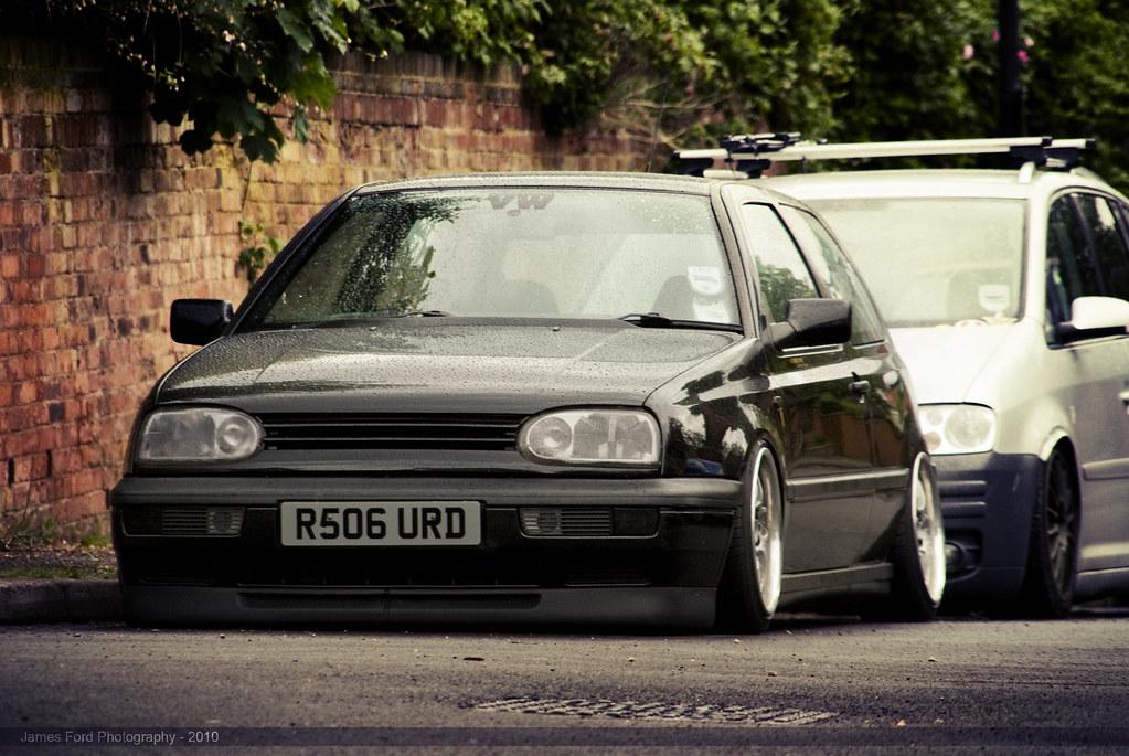 VW | Full-