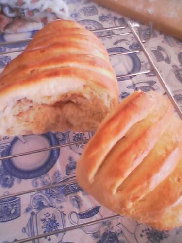 bread 06