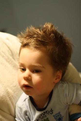 20100411-hair2