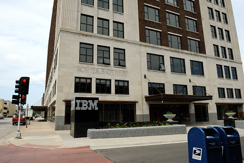 052610_IBM_Dubuque_blog_sm