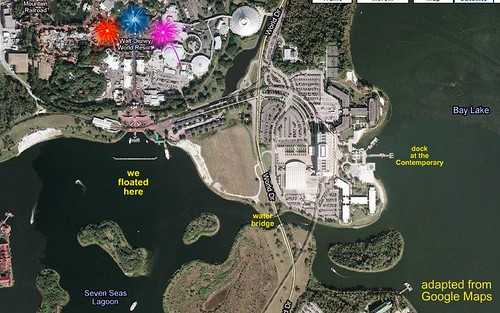 Wishes-From-7-Seas-Lagoon
