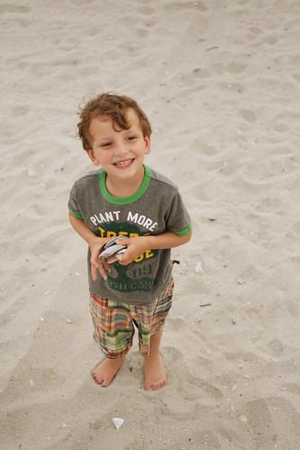 Beach Boy 8