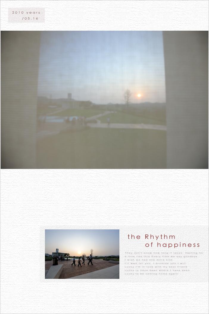 20100516book069