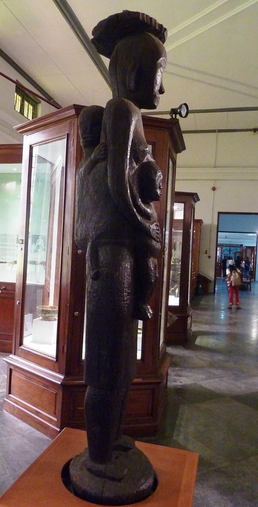 Java-Jakarta (156)
