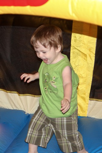bouncy house-5