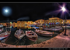 182/365 - HDR - Crete.Rethymno.Night.III.@.1150x765 (Pawel Tomaszewicz) Tags: camera new light shadow holiday fish streets eye colors architecture night marina photoshop canon buildings boats island greek photography eos lights islands photo foto view creative kreta restaurants hobby fisheye greece crete fotografia greekislands hdr cyclades fable noc nocturno aparat pawel rethymno pawe wakacje nocturn oko rethymnon  kriti  3xp grecja   odpoczynek wiata wyspa  wyspy eos400d 1200x800 fotografowie polscy cyklady rybie  tomaszewicz paweltomaszewicz