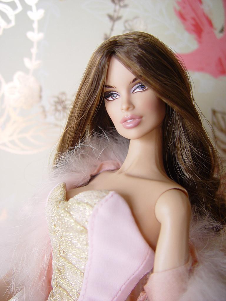 Luxe Life Vanessa