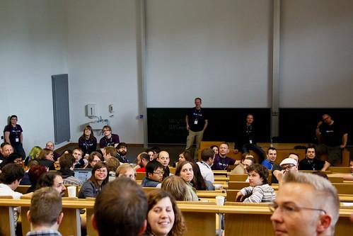 UXCamp 2010 237
