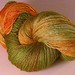 Monkey Jewels Yarn...