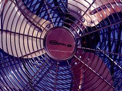 Spar (Guido Martnez) Tags: argentina nikon fotografia nikkor spar amateur martinez guido ventilador nikoncoolpixl110 guidomartinez guidomartinezphotography guidomartinezfotografia