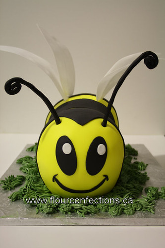 Happy Bee-Day (6)