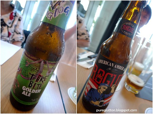 Sambal Hijau Craft Brews-1