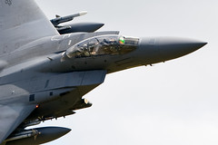 """Devils Ears..!"" (PhoenixFlyer2008) Tags: wales google eagle loop military devils low neil ears images level strike panthers bates raf fs fw mach aircrew madhatters 48th lakenheath f15e usafe 494th 492nd lfa7"