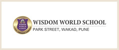 Wisdom World School, Wakad, Pune