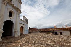 baudchon-baluchon-nicaragua-11