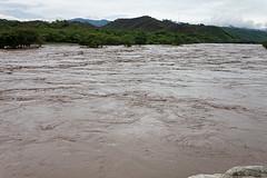 baudchon-baluchon-guatemala-inondations-4