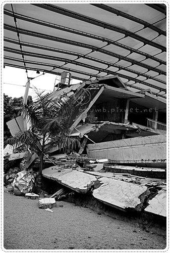 921教育地震園區 (10)