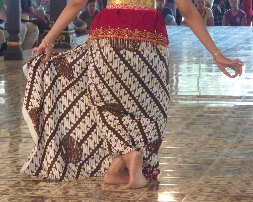 Java-Yogyakarta Kraton (53)