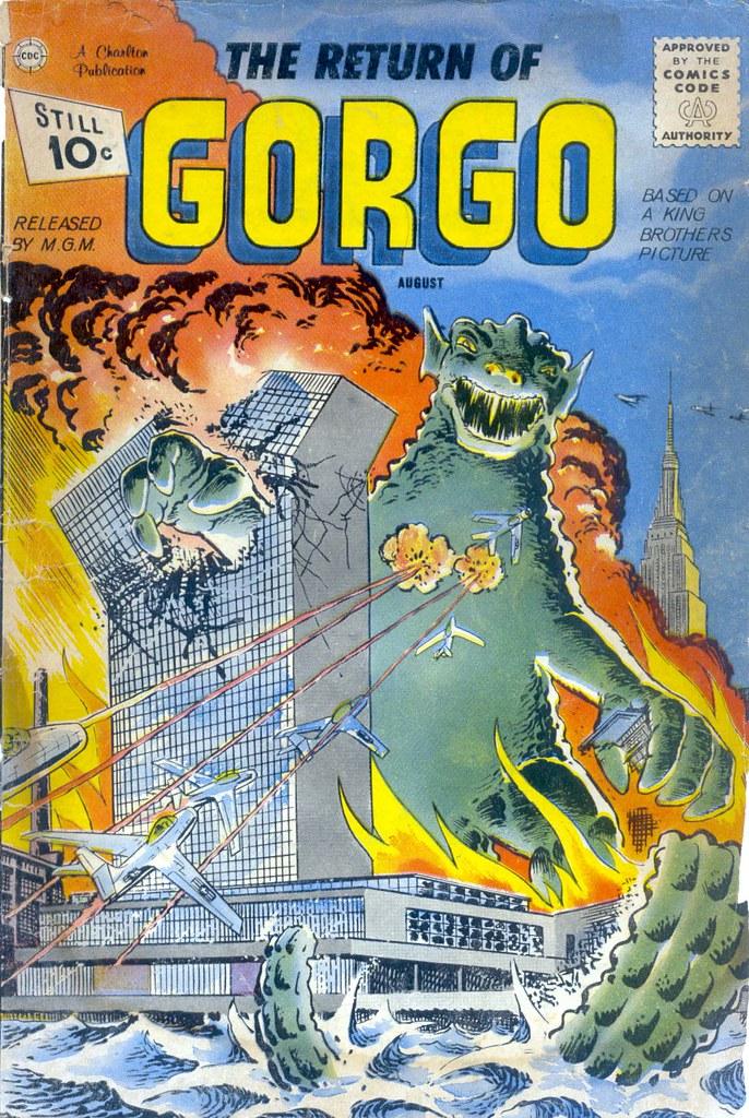 Gorgo02-00
