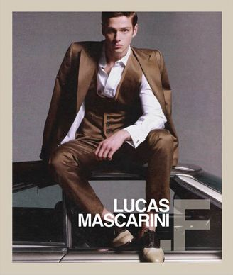 SS11 Show Package Milan Fashion013_Lucas Mascarini