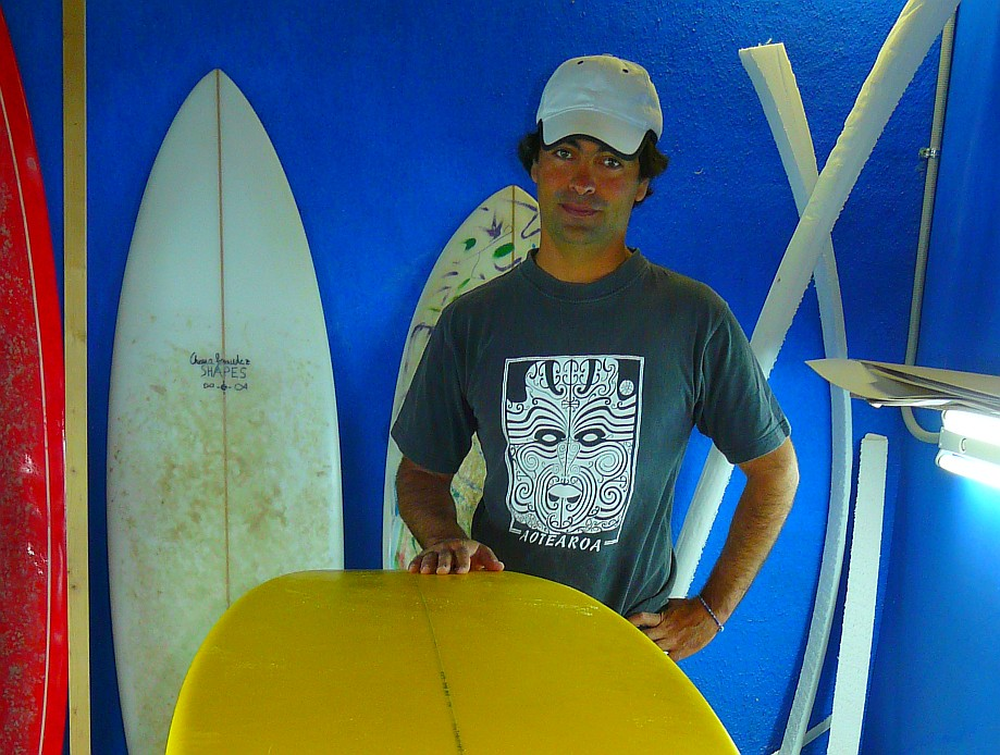 txema_fernandez_surfboards11