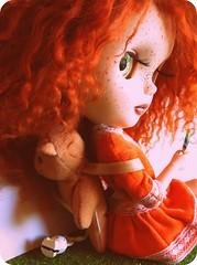 Lillybit Sweety