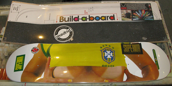 build-a-board-brazil-skate-deck-world-cup