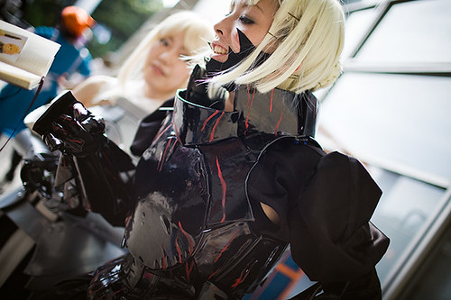 tgs_cosplay_8a
