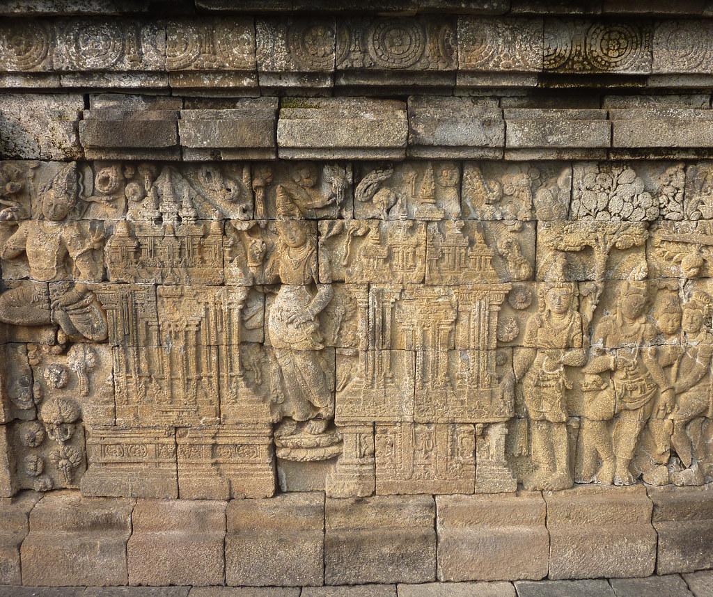 Java-Borobudur (28)