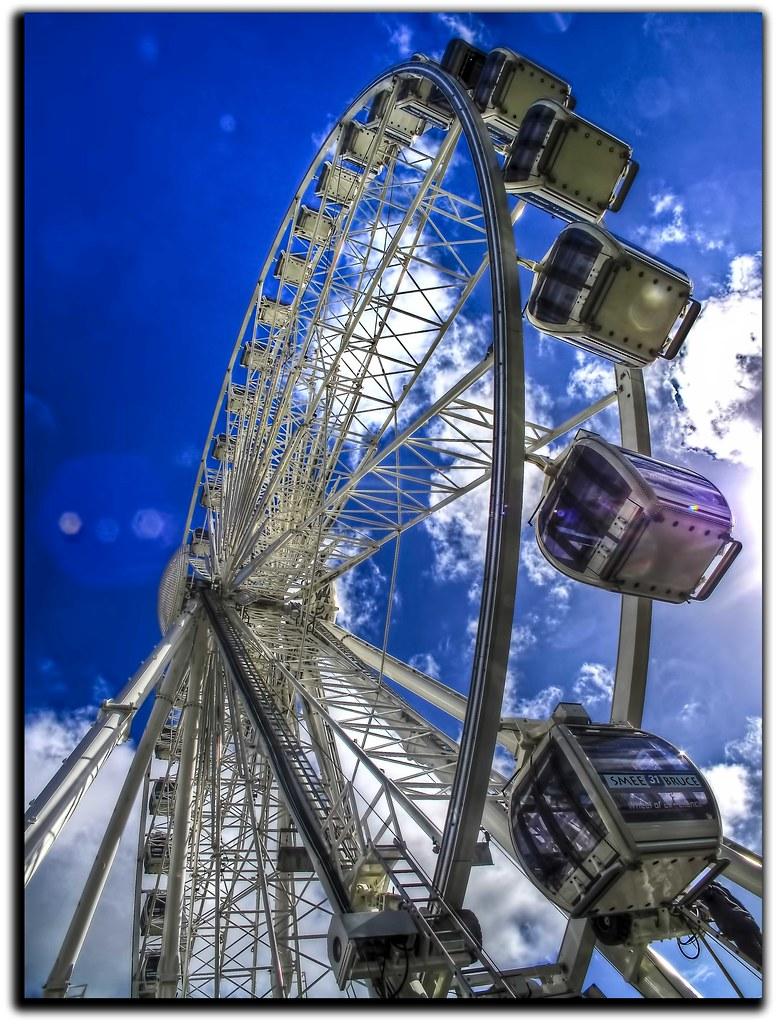 Big Wheel 1a