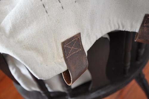 urn cloth