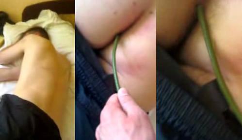 candice erotica hotel michelle movie