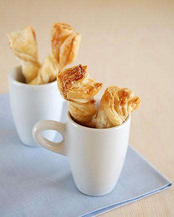 puff-pastry-twists