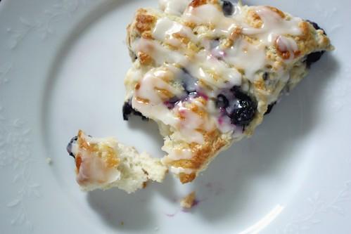scones blueberry lemon scones with lemon blueberry scones blueberry ...