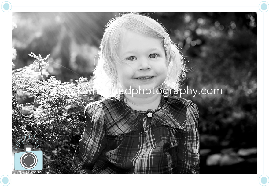 Fayetteville, NC Photographer