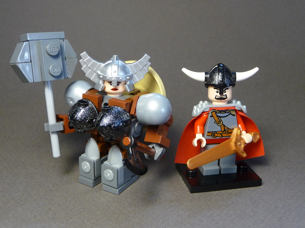 the worlds best photos of moc and viking flickr hive mind