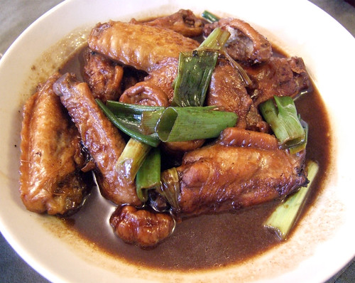 braised wings_01