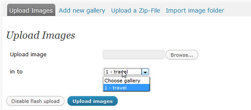nextgen-gallery-add-new-gallery-04
