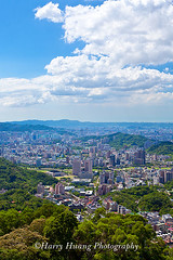 2_MG_8698,,,,,,,,,,, Taipei City, Taiwan (HarryTaiwan) Tags: city taipei          maokong              harryhuang  hgf78354ms35hinetnet