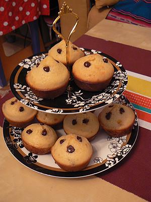 muffins pépites.jpg