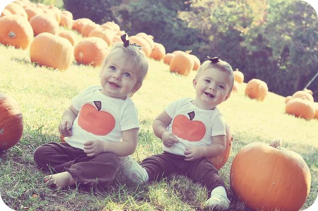 pumpkingirls3
