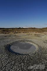 geothermal shs_003045_017d (Stefnisson) Tags: iceland mud pot geothermal sland reykjanes hver solfatara fumaroles leir hverir leirhver hverasvi jarhiti stefnisson