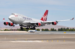 Virgin Atlantic Airways - Boeing 747-400 - G-VGAL - Jersey Girl - McCarran International Airport (LAS) - Las Vegas - September 12, 2010 2 231 RT CRP (TVL1970) Tags: las airplane geotagged nikon lasvegas aircraft aviation virgin boeing ge boeing747 747 jumbojet klas virginatlantic airliners mccarran b747 747400 generalelectric boeing747400 gp1 jerseygirl mccarranairport d90 mccarraninternational b744 mccarraninternationalairport cf680 virginatlanticairways cf6 747443 nikond90 nikkor70300mmvr 70300mmvr cf680c2b1f gvgal nikongp1