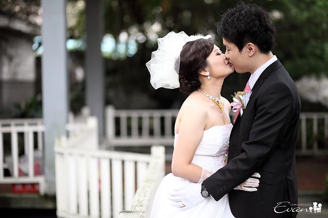 健祥+麗惠 婚禮攝影 婚禮紀錄_175