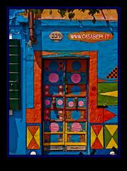 Casa Bepi (Kepa_photo) Tags: art colors italia raw olympus zuiko euskalherria euskadi paisvasco burano 43 fourthirds olympuse1 casabepi digital43 livemos kepaphoto kepaargazkiak