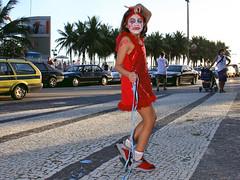 Carnaval - Rio de Janeiro (Lux Oscura) Tags: lux oscura