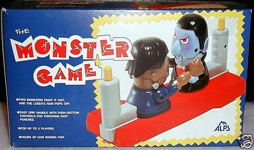 monstergame_dracvsfrank