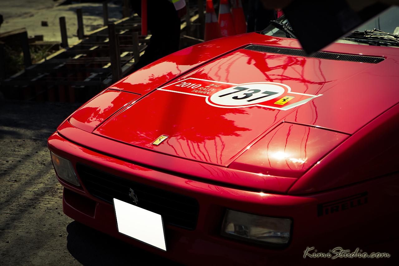 20101030 Ferrari-11