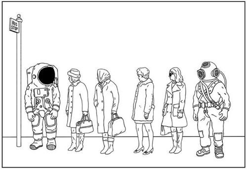 astronautz